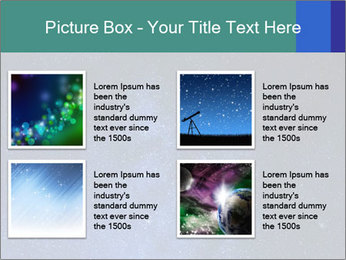 0000083268 PowerPoint Templates - Slide 14