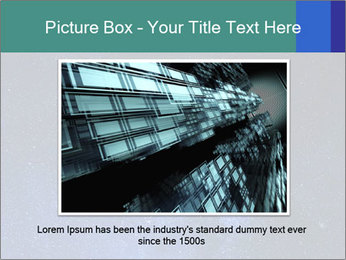 0000083268 PowerPoint Templates - Slide 15