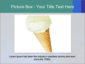 0000083268 PowerPoint Templates - Slide 16