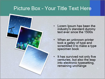 0000083268 PowerPoint Template - Slide 17