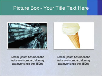 0000083268 PowerPoint Template - Slide 18