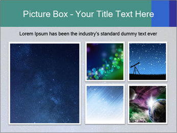 0000083268 PowerPoint Templates - Slide 19