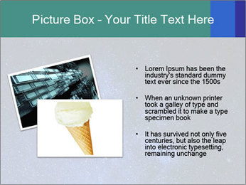 0000083268 PowerPoint Templates - Slide 20