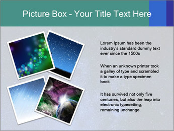 0000083268 PowerPoint Templates - Slide 23