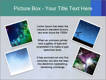 0000083268 PowerPoint Templates - Slide 24