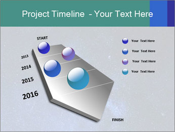 0000083268 PowerPoint Templates - Slide 26