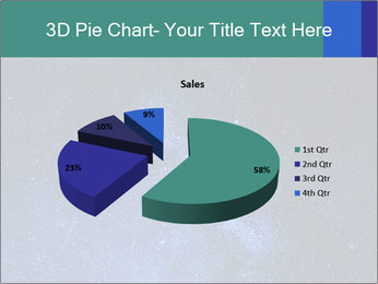 0000083268 PowerPoint Template - Slide 35