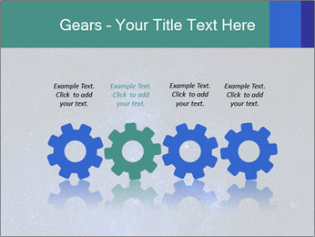 0000083268 PowerPoint Template - Slide 48