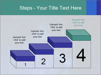 0000083268 PowerPoint Templates - Slide 64