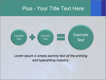 0000083268 PowerPoint Templates - Slide 75