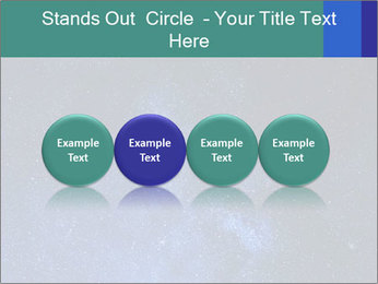 0000083268 PowerPoint Templates - Slide 76