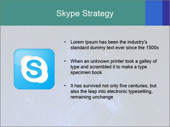 0000083268 PowerPoint Template - Slide 8
