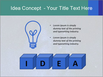 0000083268 PowerPoint Template - Slide 80