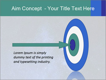 0000083268 PowerPoint Templates - Slide 83