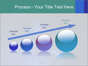 0000083268 PowerPoint Template - Slide 87