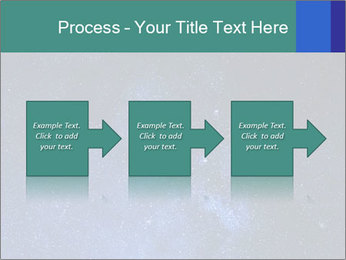 0000083268 PowerPoint Template - Slide 88