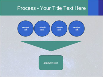 0000083268 PowerPoint Template - Slide 93