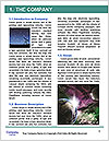0000083268 Word Template - Page 3