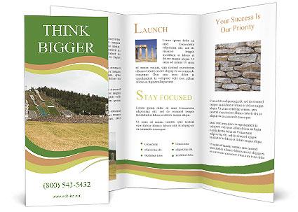 0000083269 Brochure Templates