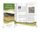 0000083269 Brochure Template