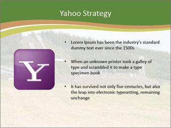 0000083269 PowerPoint Template - Slide 11