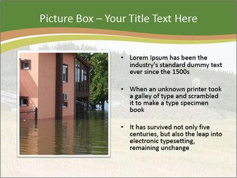 0000083269 PowerPoint Template - Slide 13