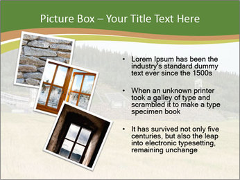 0000083269 PowerPoint Template - Slide 17