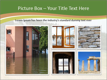 0000083269 PowerPoint Template - Slide 19