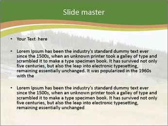 0000083269 PowerPoint Template - Slide 2