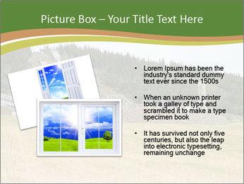 0000083269 PowerPoint Template - Slide 20
