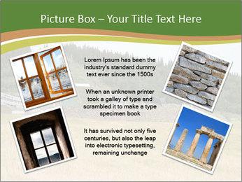 0000083269 PowerPoint Template - Slide 24