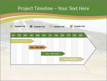 0000083269 PowerPoint Template - Slide 25