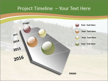 0000083269 PowerPoint Template - Slide 26