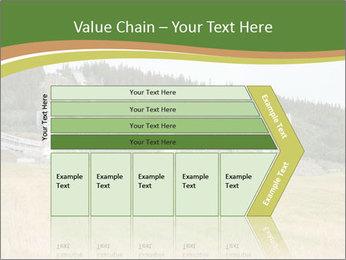 0000083269 PowerPoint Template - Slide 27