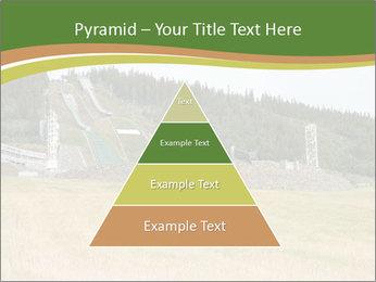0000083269 PowerPoint Template - Slide 30