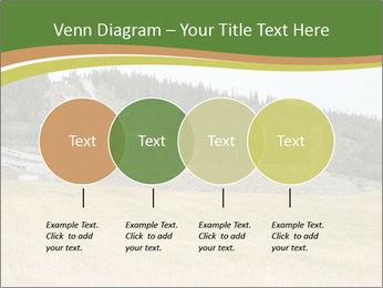 0000083269 PowerPoint Template - Slide 32