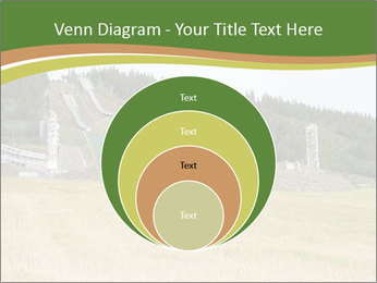 0000083269 PowerPoint Template - Slide 34