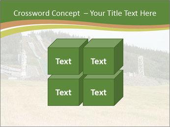 0000083269 PowerPoint Template - Slide 39