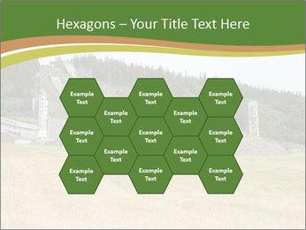 0000083269 PowerPoint Template - Slide 44