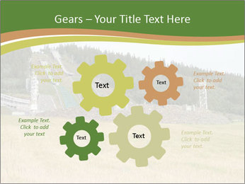 0000083269 PowerPoint Template - Slide 47