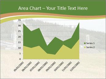 0000083269 PowerPoint Template - Slide 53