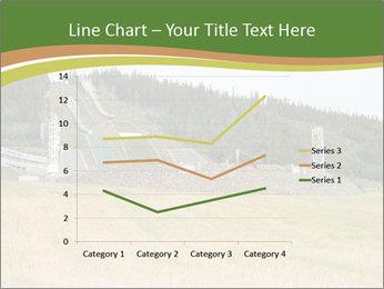 0000083269 PowerPoint Template - Slide 54