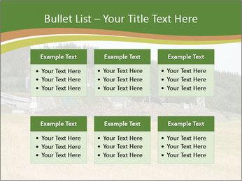 0000083269 PowerPoint Template - Slide 56