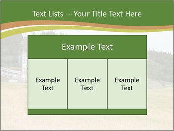 0000083269 PowerPoint Template - Slide 59