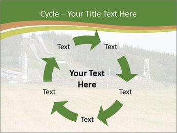 0000083269 PowerPoint Template - Slide 62