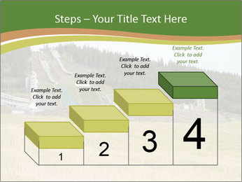 0000083269 PowerPoint Template - Slide 64