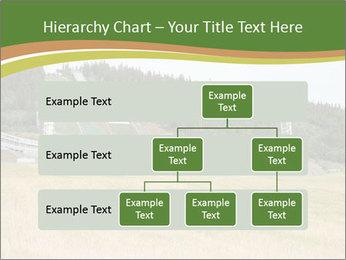 0000083269 PowerPoint Template - Slide 67