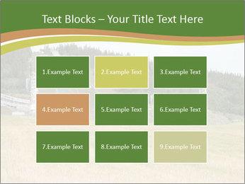 0000083269 PowerPoint Template - Slide 68