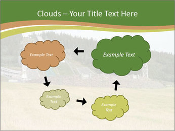 0000083269 PowerPoint Template - Slide 72
