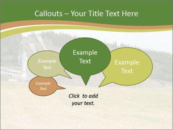 0000083269 PowerPoint Template - Slide 73